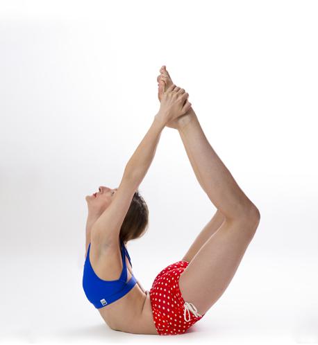 instruktoři  jindřiška  bikram yoga prague  nejlepší
