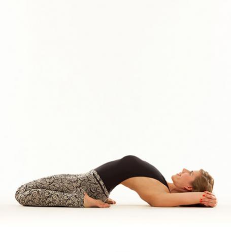 instruktoři  lucy k  bikram yoga prague  nejlepší joga