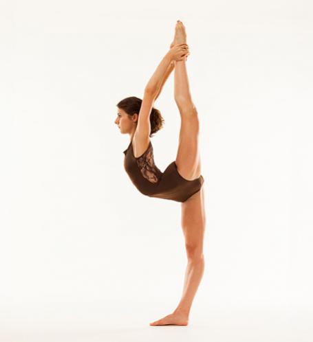 instructors  anicka  bikram yoga prague  nejlepší joga